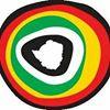 Tourism Zimbabwe