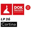 LP26 Cortina