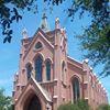 Trinity Episcopal Church New Orleans