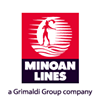 Minoan Lines S.A.