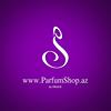 ParfumShop.AZ