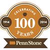 Penn Stone