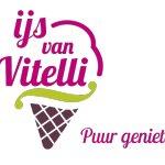 IJs VanVitelli