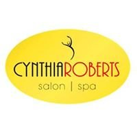 Cynthia Roberts Salon