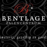 Zalencentrum Bentlage