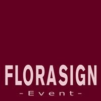 Florasign Event