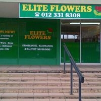 Elite Flowers cc