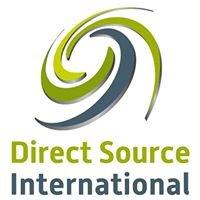 Direct Source International BV