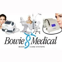 Bowie Medical BV