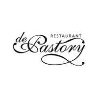 Restaurant de Pastory