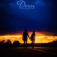 Dudek Photography