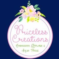 PRICEless Creations