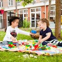 Stichting Kinderopvang Haarlemmermeer