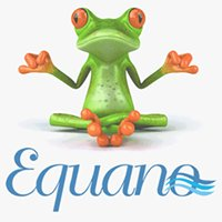 Equano Wellness