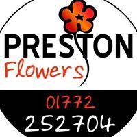 Preston Flowers
