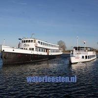 waterfeesten.nl