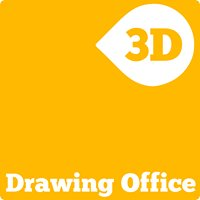3D Drawing Office