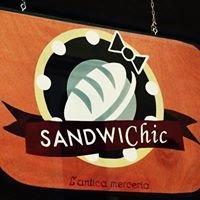 SandwiChic