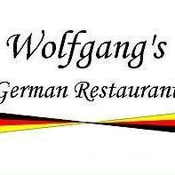 Wolfgang's German Restaurant