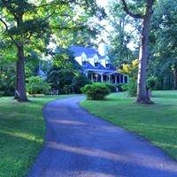 Old Oaks Estate