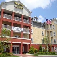 Mainstay Suites St Robert/Fort Leonard Wood