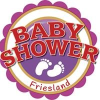 Babyshower Friesland bellypaint, taarten, versiering, give aways