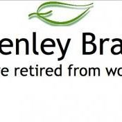 Henley Brae