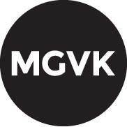 MGVK - Martin Gorka Visuelle Kommunikation