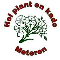 Hol plant en kado        -Interieur-