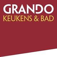 Grando Keukens & Bad Emmen