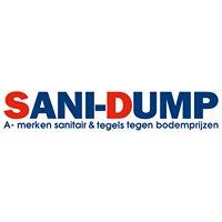 Sani-Dump Nederland