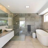 David Reid Homes Pty Ltd (South Coast & Southern Highlands)
