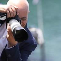 Enzo Borzacchiello fotografo
