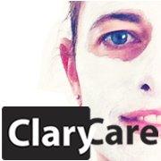 ClaryCare Schoonheidssalon