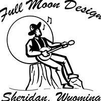 Full Moon Design