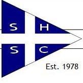 Southern Highlands Sailing Club Inc.