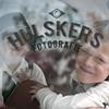 Hulskers Fotografie