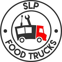SLP Food Trucks