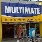 Multimate Heino