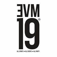 EVM19