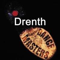 Drenth Dance Centers