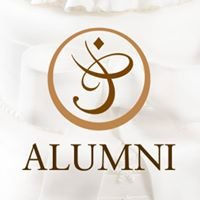 FPS Alumni Network