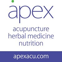 Apex Acupuncture and Wellness