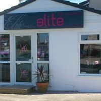 Elite Beauty, Hair and Nails