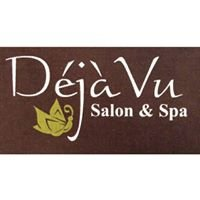 Deja Vu Salon and Spa