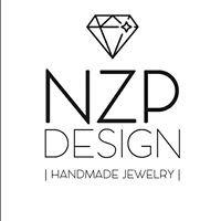 NZP design - Nakit za poneti