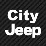 City Jeep