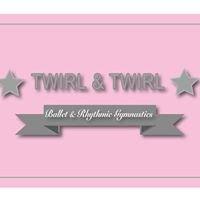 TWIRL & TWIRL