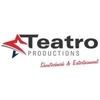 Teatro Productions