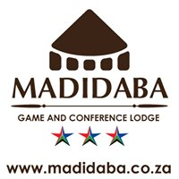 Madidaba Game And Conference Lodge
